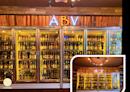 ABV美式餐酒館-網羅全美特色料理,還有上千款沒喝過的世界啤酒!