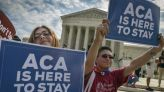 Special enrollment for ACA health plans attracts nearly 3 million consumers - The Boston Globe