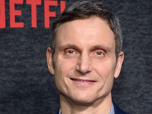 Tony Goldwyn Joins Will Smith's 'King Richard' Biopic, Replacing Liev Schreiber