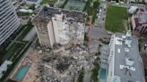 FIU Team Modeling Tower to Learn From Condo Collapse
