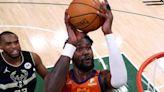 Could Celtics Have Trade Interest in Former No. 1 Pick DeAndre Ayton?