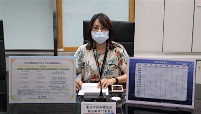 印尼返台女「打過兩劑」仍確診!台北家人採檢結果出爐