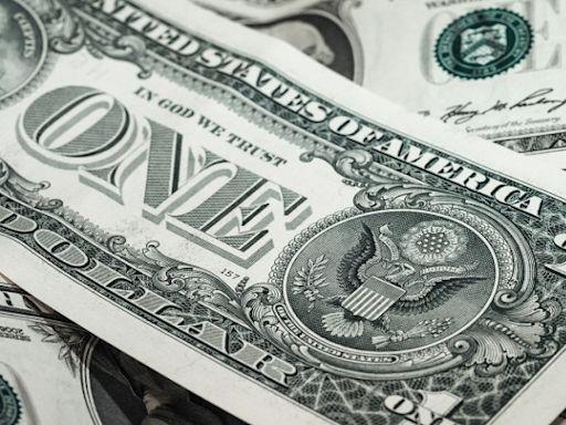 USD/JPY Price Forecast – US Dollar Trying to Stabilize