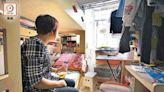 香港房屋土地問題多 劉業強促政府盡快解決