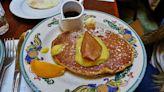 關於美國人早餐文化 9種美國人最常吃早餐食物