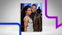 The Talk - Angela Bassett: 'Black Panther' Sequel Cast 'gathered' Before 'filming' to Honor Chadwick Boseman