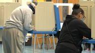 Local Matters: Judges strike down North Carolina voter ID law