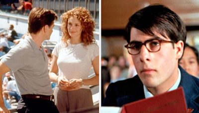 52 Of The Best Movies To Stream On Hulu In October