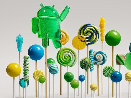 一時手殘錯刪檔案?Android 12新功能即刻救援
