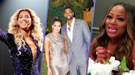 """Beyonce Can't Sing?, Khloe Split & """"RHONY"""" Size Debate"""
