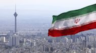 U.S. Denies Iran Deal To Release Prisoners
