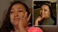 Erica Hernandez's family speaks in emotional interview on Mother's Day
