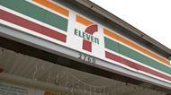 Winning $516M Mega Millions ticket sold in Bucks Co. 7-Eleven