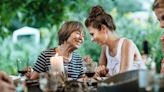 6 Ways To Help Your Aging Parents With Their Investments | Bankrate