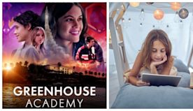 Kids Around The Globe Are Devouring Netflix's Original Series. These Are Their Favorites.