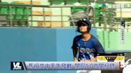 10/25 黑豹旗全國棒球賽 192支青棒隊參與