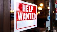 Wells Fargo Senior Economist Sarah House breaks down the September jobs report