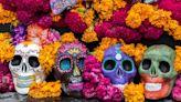 Honor Your Ancestors with These Dia de Los Muertos Rituals