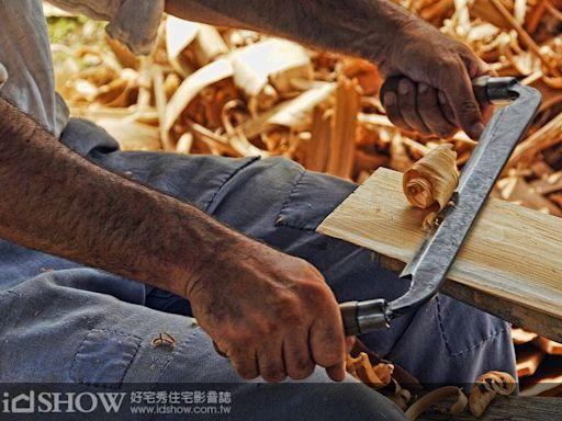 14個技巧檢查木工製品是否完美