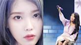 IU 遵守承諾 本週將公開〈Love poem〉先行曲!
