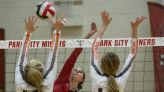 Sister's season-ending injury gives Mattie Prior something to play for