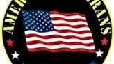 American Veterans United to meet July 24; area veterans invited