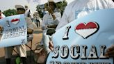 What Changes Retirees May Expect Regarding Social Security