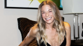 LeAnn Rimes Fans Are Bombarding Her IG After She Shares Crop Top Pics