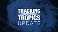 Tracking the Tropics | August 2 evening update