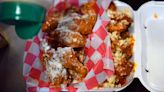 National shortage of chicken wings affects local restaurants, some with higher prices