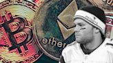 NFL star Tom Brady wants part of his salary in Solana, Ethereum, or Bitcoin | CryptoSlate