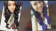 Arizona Medical Examiner Rules Hiker Angela Tramonte Of Saugus Died From Heat Exposure