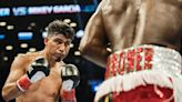 Mikey Garcia vs Sandor Martin live stream, actual fight time, card, odds, TV and PPV cost, how to watch on DAZN Boxing (10/16/21)