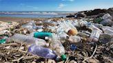 環保是門好生意! 海廢變身潮包 營業額2億