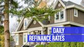Mortgage Refinance Rates Today, August 12, 2020