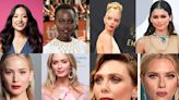 ... List of the Top Actresses of 2021: From Scarlett Johansson to Zendaya... to Lupita Nyong'o & More - Hollywood Insider