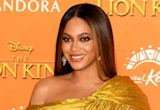 Beyoncé Surprises Young 'Black Is King' Fan With Special Phone Call After Tearful Reaction Video