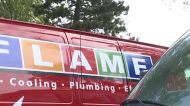 Who's Hiring: Bemis Farms Preschool & Flame Heating and Cooling