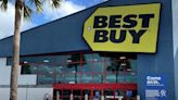 Best Buy Black Friday 2021: Early deals begin Tuesday with a new price guarantee