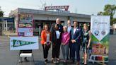 Shop 716 eGift Card program returns to benefit local small businesses