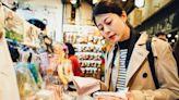 【日本消費稅2020】5分鐘帶你搞懂,日本旅遊購物如何免稅!