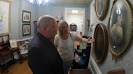 The Historic Bristol Home opens the doors for a massive liquidation sale