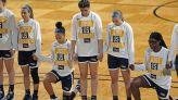 Pushing for change: College athletes' voices grow strong