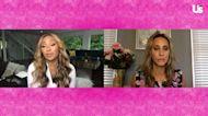 Even NeNe Leakes' Costars Don't Know Her 'RHOA' Status as She Deletes IG