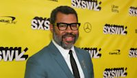 Jordan Peele Explains How He Made 'Us' for Five Times the Budget of 'Get Out' — SXSW