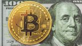 Bitcoin cuts in price below $ 30,000