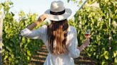 The 5 Best New Low-Sugar Wines on Shelves   Eat This Not That