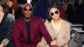 Jeezy, Jeannie Mai expecting their 1st child together