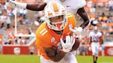 Tennessee Football: 2021 Volunteers Season Preview and Prediction