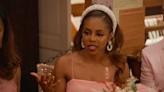 'RHOP' Cast Questions Candiace Dillard's Choice to Press Charges Against Monique Samuels (Exclusive)